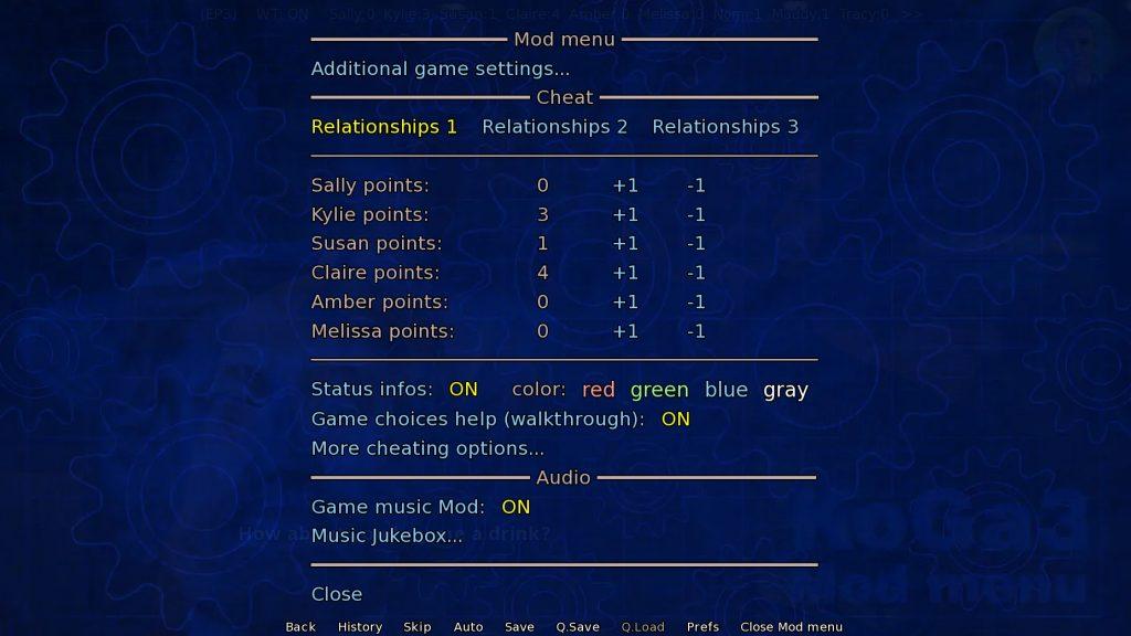Game walkthrough kylie dating Dating Kylie